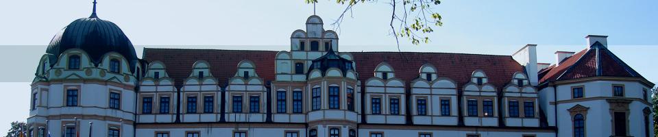 Immobiliensachverständige Celle Gutachter für Immobilien
